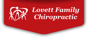 Chiropractic Centennial CO Lovett Family Chiropractic