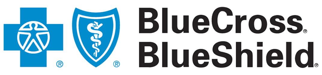 Chiropractic Centennial CO Blue Cross Blue Shield