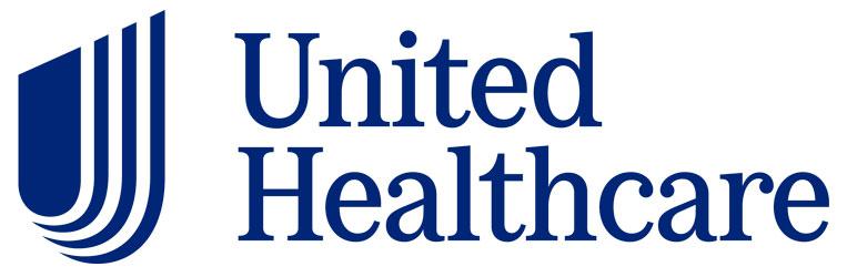 Chiropractic Centennial CO United Healthcare Logo